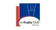rugby_club