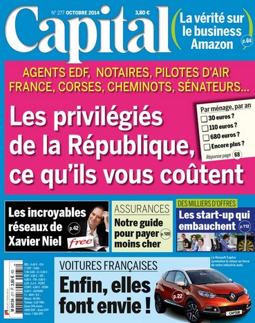 capital oct 2014 -couv Les Patrons