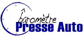barometre_logo_auto