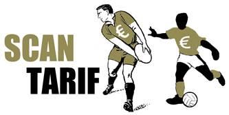 logo Scan_Tarif