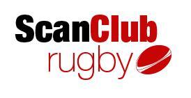 scanclub rugby