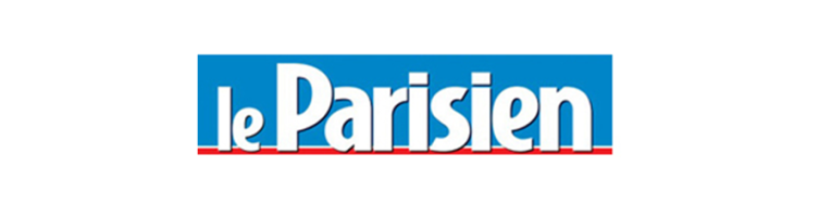 Le Parisien – August 2017