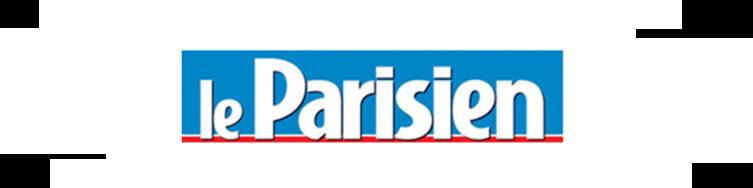 Le Parisien -08/17