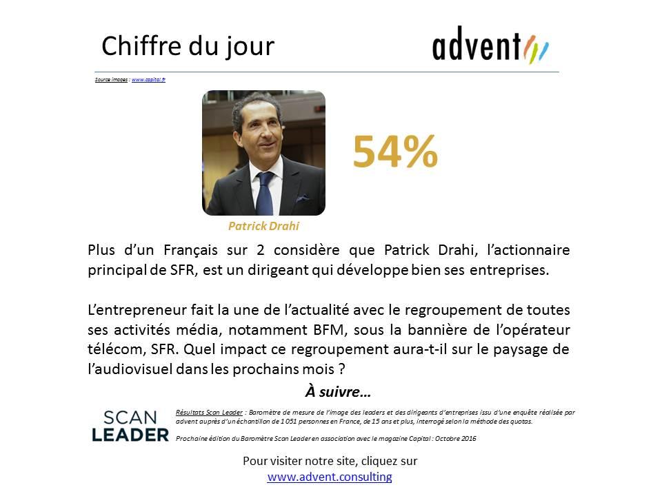 Chiffre du jour - 28-04-16 - Patrick Drahi - version fr