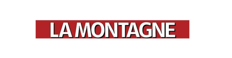 La Montagne – 6/2016