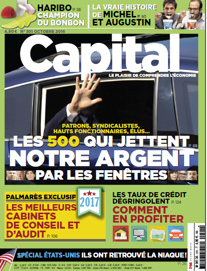 couv-capital-oct-2016