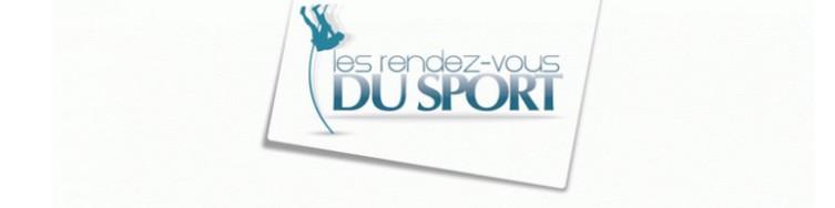 Conférence avec Jérôme Neveu rassemblant les principaux acteurs du monde sportif autour de thèmes d'actualité. Organisés par l'ESG et @havas_se_fr;